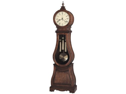 Howard Miller 611-005 Arendal Grandfather Clock by [Kitchen] MPN: 611005