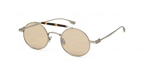 occhiali-da-sole-kiton-kt508-col-03