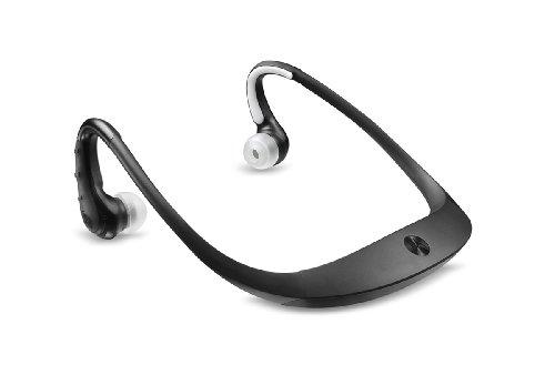 Motorola S10-HD Bluetooth Stereo Headphones[Retail Packaging]