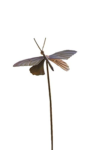 ancient-graffiti-flamed-butterfly-garden-stake-65-by-45-by-29-inch