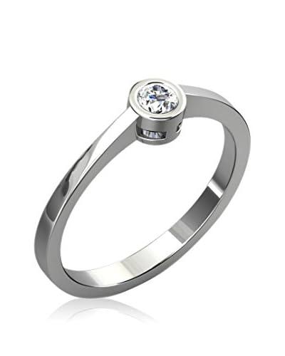 Friendly Diamonds Anillo FDR5350W