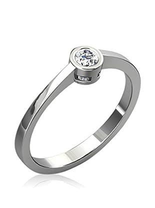 Friendly Diamonds Anillo FDR5350W (Oro Blanco)