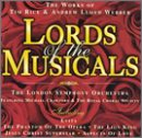 lords-of-the-musicals
