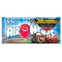 Candy, Variety Pack - 6 Bars/Pack, 18 Packs : Taffy Candy : Grocery
