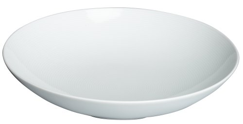 Thomas by Rosenthal Loft 9-1/2-Inch Round Soup Bowl