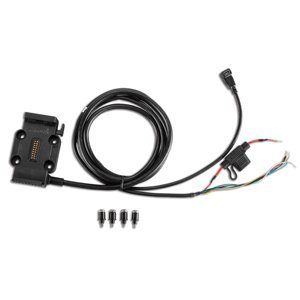 Garmin AVIATION MOUNT, Bare Wires accessory for Aera Series