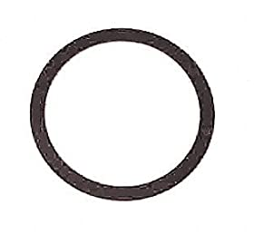 Holley 108-8 Fuel Bowl Inlet Fitting Gasket