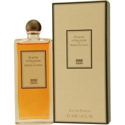 SERGE LUTENS BEIG FLEURS D'ORANGER Eau De Parfum 50ML
