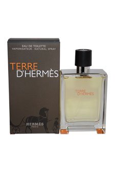 terre-d-hermes-by-hermes-33-34-oz-100-ml-edt-cologne-spray-for-men-original-retail-packaging