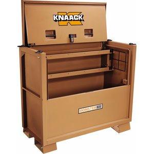 Knaack 1000 Monster Box 1000 Piano Box front-12420