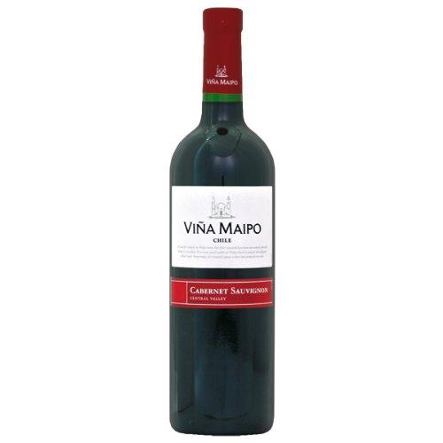 vina-maipo-cabernet-sauvignon-075l