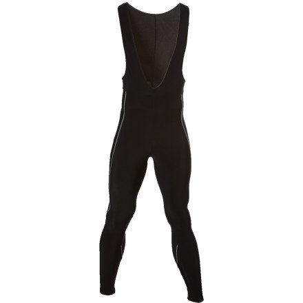Buy Low Price Giordana Silverline Super Roubaix Bib Tight – Men's (B000WGQ218)