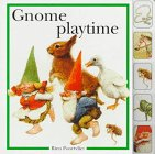 Gnome Playtime
