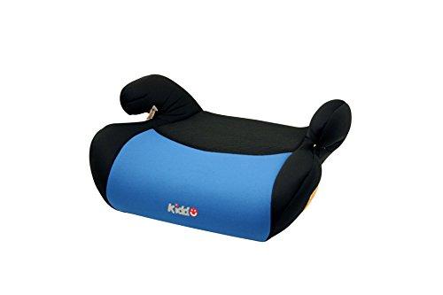 kiddu-buddy-booster-sitz-blau