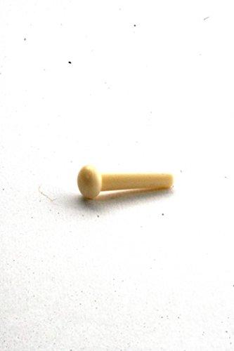 musikalia-bottoncino-singolo-per-corde-su-ponte-in-plastica-color-panna-per-bloccare-le-corde-sul-po