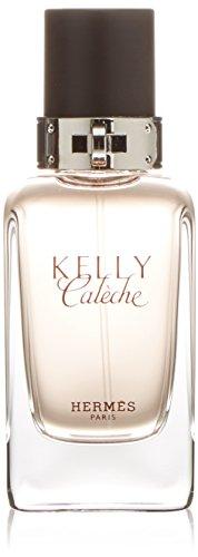 hermes-kelly-caleche-agua-de-tocador-vaporizador-50-ml