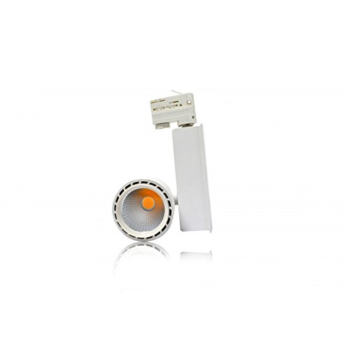 spot-led-sur-rail-40-watt-eq-360w-orientable-couleur-eclairage-blanc-neutre-finition-blanc