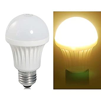 light bulbs led lights for home lights for kitchen
