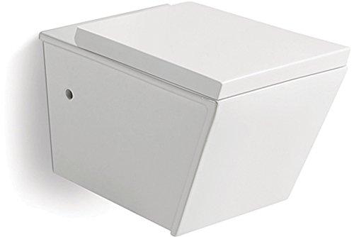lux aqua preisvergleiche erfahrungsberichte und kauf bei nextag. Black Bedroom Furniture Sets. Home Design Ideas