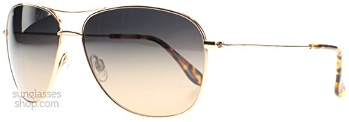 maui-jim-cliff-house-hs247-16