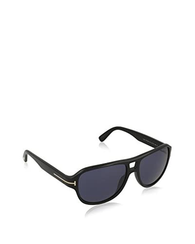 Tom Ford Gafas de Sol FT0446-T01V57 (57 mm) Negro
