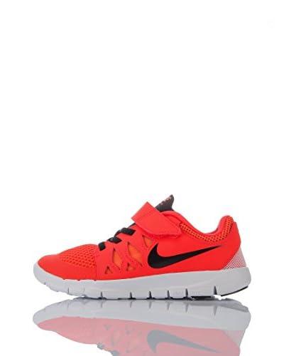 Nike Zapatillas Free 5 Bpv