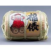 米俵- 大黒様 白米5kg入り