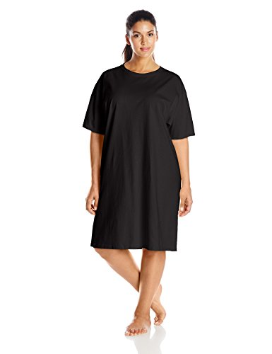 Hanes Women's Weararound Nighshirt