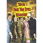 The Dick Van Dyke Show, Volume 2 [Sli...