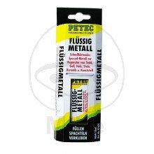 nirk703-metal-25-ml-5579172-petec-liquido-de-metal