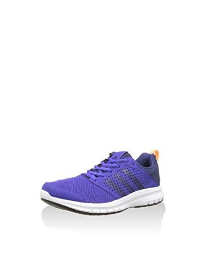 adidas Sneaker Madoru W [Viola]