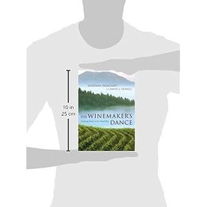 The Winemaker's Dance: Ex Livre en Ligne - Telecharger Ebook