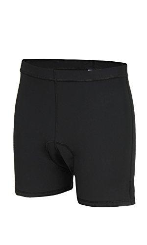nexi-pantaloni-intimi-da-ciclismo-uomo-pro-nero-xxl