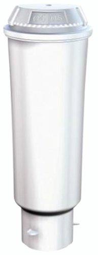tefal-quick-cup-claris-cartucho-para-filtro-de-agua