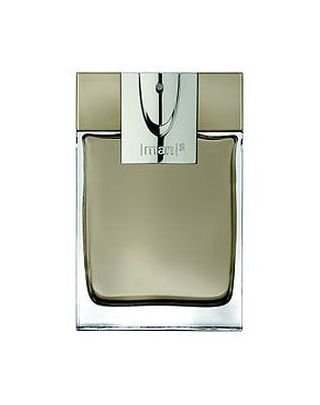 etienne-aigner-aigner-man-2-eau-de-toilette-spray-17-oz-17-ounce