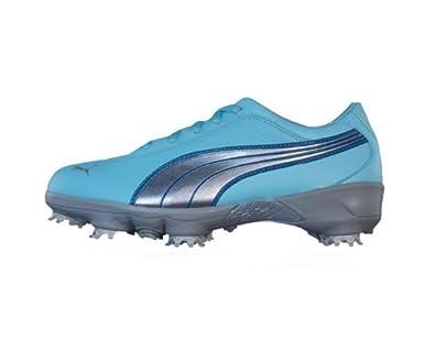 PG TALLULA - Chaussures de Golf Puma - 36