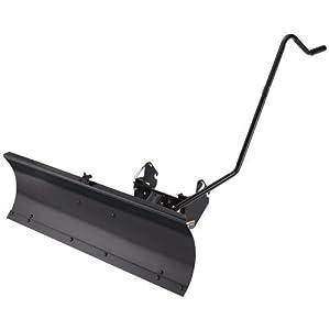Amazon.com: MTD Genuine Parts Fast Attach Utility Snow Blade - 46-Inch