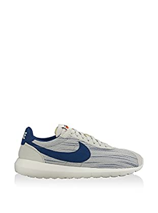 Nike Zapatillas W Roshe Ld-1000 (Gris Claro / Azul)
