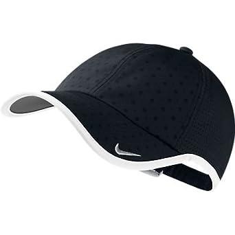 Nike Golf 2014 Ladies Ladies Dot Cap Hat - Choose Color! by Nike