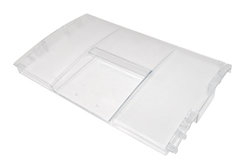 beko-freezer-front-drawer-cover
