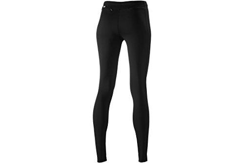 asics-womens-essentials-tight-black-113463-0904-size-xs