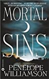 img - for Mortal Sins book / textbook / text book