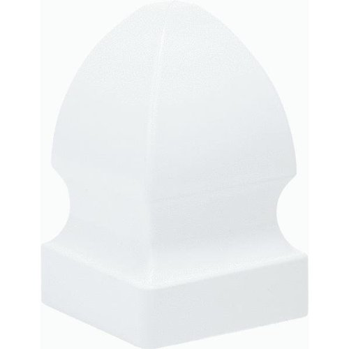 Genova Building Products FW001 Gothic Post Top