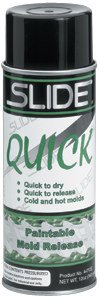 slide-quick-clear-dry-film-mold-release-agent-12-oz-aerosol-can-paintable-44712e-price-is-per-can