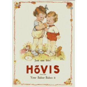 1257-extra-large-hovis-metal-advertising-wall-sign-retro-art