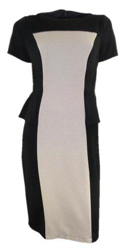 marks-and-spencer-robe-manches-courtes-femme-noir-noir-noir-36