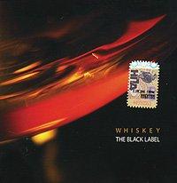 Whiskey. The Black Label (Instrumentalmusik, Relaxation)