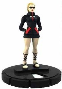 heroclix-mercy-graves-14-common-superman-by-heroclix