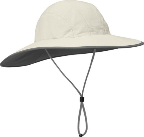 Outdoor Research Women's Oasis Sombrero Sun Hat