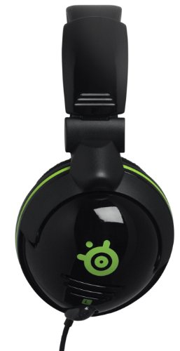 SteelSeries-Spectrum-5XB-Headset